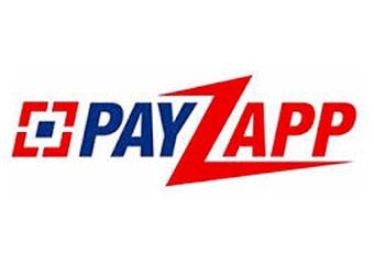 Payzapp 50% Cashback
