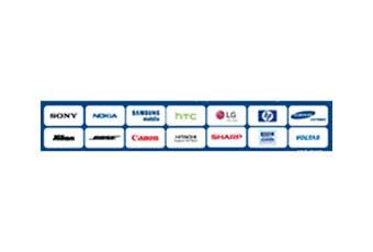 4922445c9 HDFC Bank Debit Card EMI Loan
